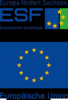 ESF Förderung EN