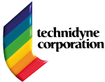 Technidyne