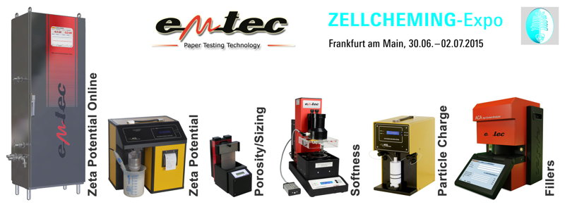 emtec presented devices en