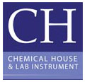 Chemical_Logo