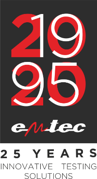 emtecLogo 25years foremtecwebsite
